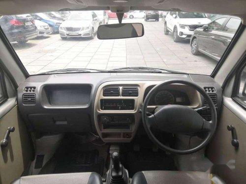 2010 Maruti Suzuki Eeco MT for sale in Chennai
