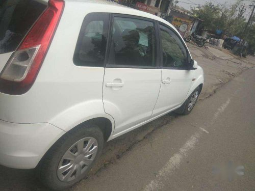 Used Ford Figo 2013 MT for sale in Jaipur