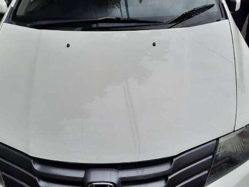Used Honda City S 2009 MT for sale in Ghaziabad