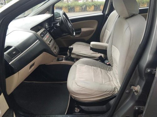 Used 2009 Fiat Linea MT for sale in Mumbai