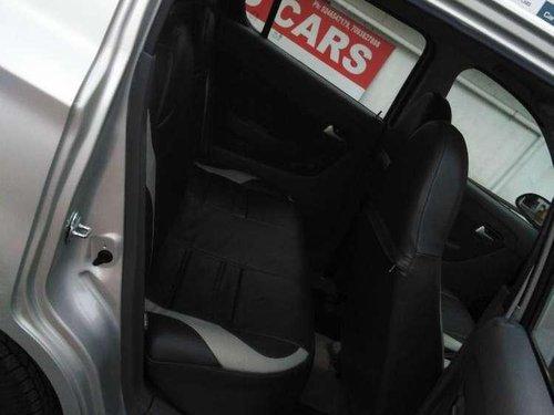 Used 2016 Maruti Suzuki Alto 800 LXI MT for sale in Hyderabad