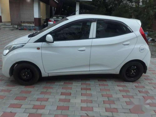Used 2012 Hyundai Eon MT for sale in Palakkad