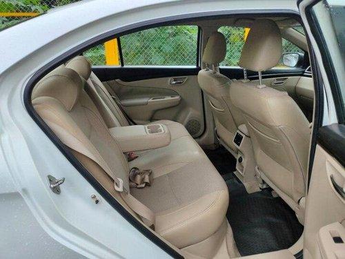 Used Maruti Suzuki Ciaz 2015 AT for sale in Mumbai