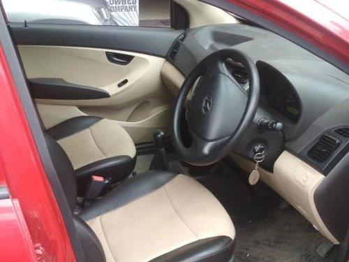 Hyundai Eon Era 2016 MT for sale in Kolkata