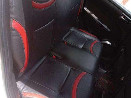 2014 Maruti Suzuki Swift VDI MT for sale in Karimnagar