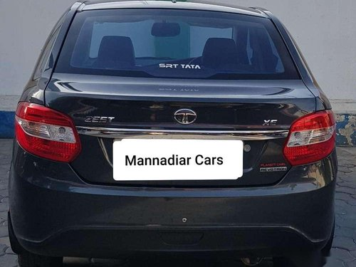 Tata Zest XE , 2015, MT for sale in Coimbatore