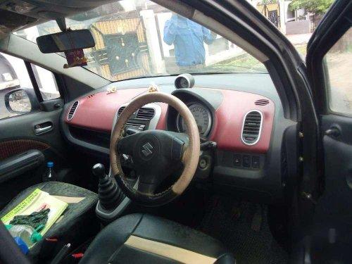 Used Maruti Suzuki Ritz 2012 MT for sale in Korba