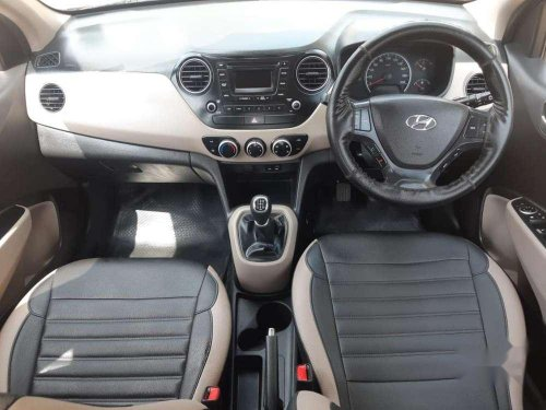 Hyundai Grand I10 Asta 1.2 VTVT, 2014, MT for sale in Ahmedabad