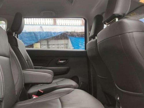 Used Maruti Suzuki XL6 2019 AT for sale in Mumbai