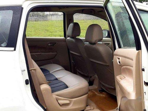 2013 Maruti Suzuki Ertiga VDI MT for sale in Nashik
