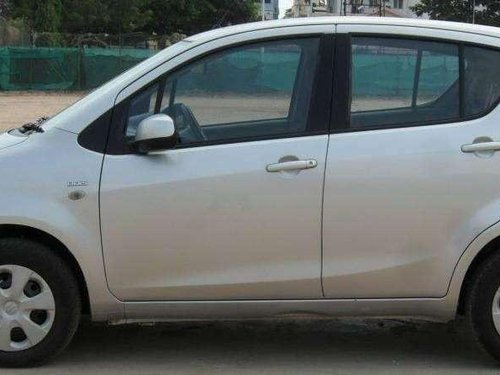 Maruti Suzuki Ritz Vdi BS-IV, 2009 MT for sale in Coimbatore