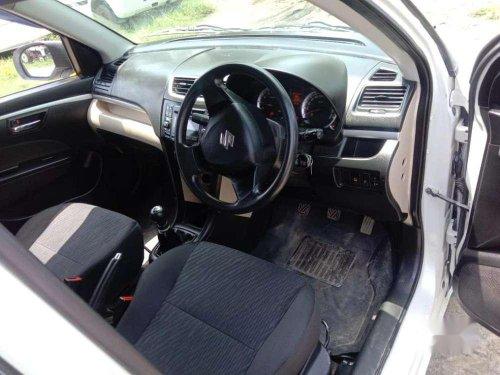 Used 2014 Maruti Suzuki Swift VXI MT for sale in Pathankot