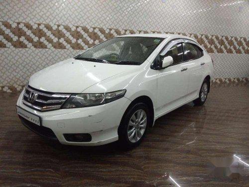 Used 2013 Honda City MT for sale in Jamshedpur