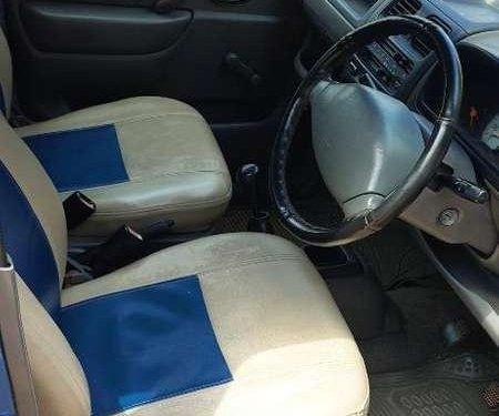 Maruti Suzuki Wagon R LXI, 2005, MT for sale in Kolar