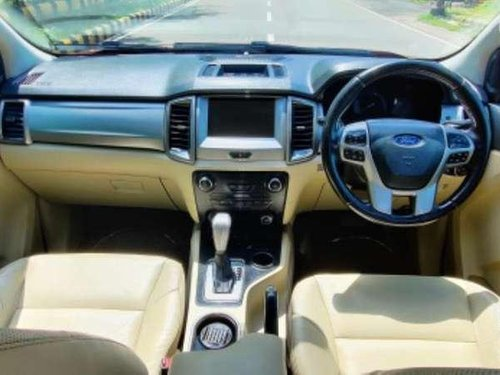 Used 2016 Ford Endeavour MT for sale in Nagpur