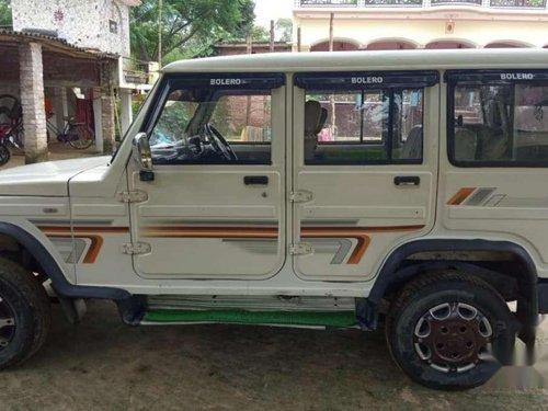 Used 2007 Mahindra Bolero DI MT for sale in Lucknow
