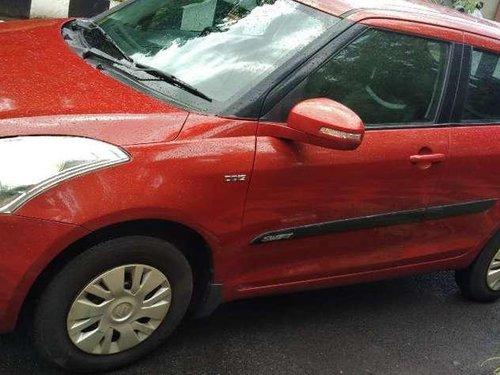 Used Maruti Suzuki Swift 2014 MT for sale in Surat