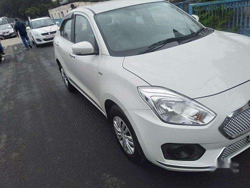 Maruti Suzuki Dzire VDI, 2019, MT for sale in Bhopal