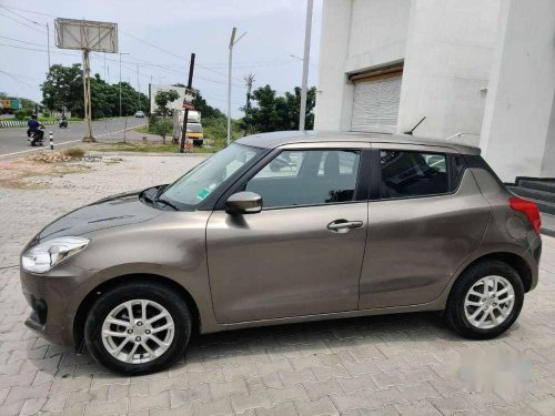 Maruti Suzuki Swift ZDI 2018 MT for sale in Chennai