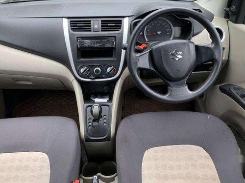 Used 2015 Maruti Suzuki Celerio VXI MT for sale in Surat
