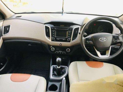 Hyundai Creta 1.6 SX, 2017, MT for sale in Gurgaon