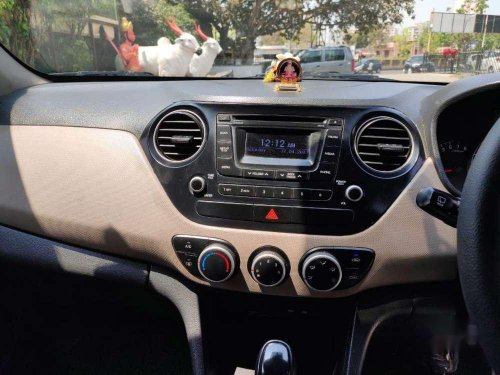 Used Hyundai Grand I10 Asta 2014 MT for sale in Pune