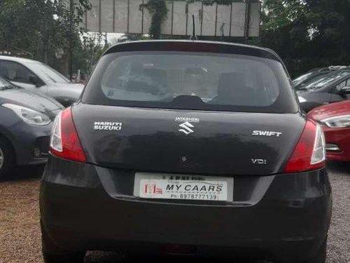 2017 Maruti Suzuki Swift VDI MT for sale in Visakhapatnam