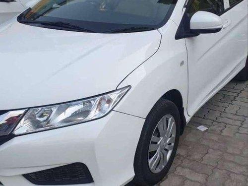 Used Honda City E 2014 MT for sale in Amritsar