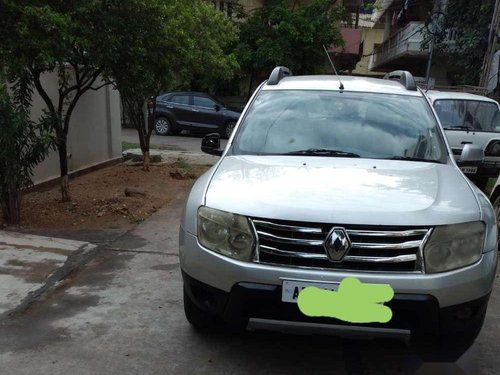 Used 2013 Renault Duster MT for sale in Vijayawada