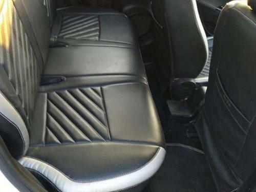 2012 Maruti Suzuki Swift VXI MT for sale in Bilaspur
