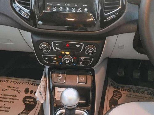 Jeep COMPASS 2.0 Limited Option, 2018 AT for sale in Visakhapatnam