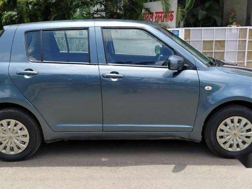 2009 Maruti Suzuki Swift LXI MT for sale in Pune