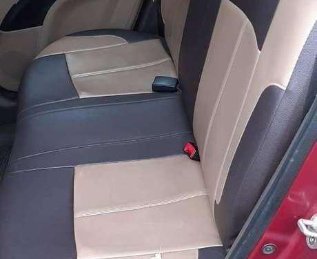 Used Hyundai i10 2016 MT for sale in Kolkata