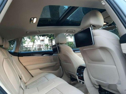 Used BMW 6 Series 2019 AT for sale in Lucknow