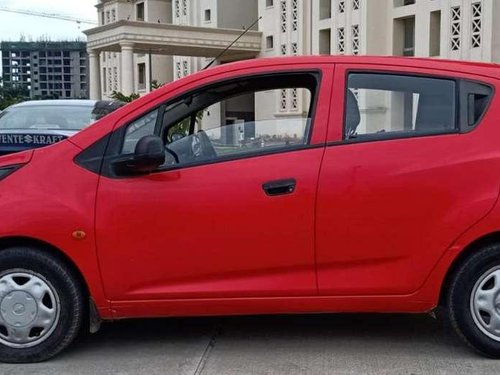 Used Chevrolet Beat 2012 MT for sale in Nagar