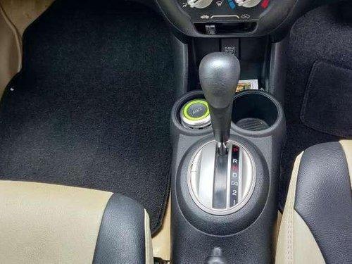 Used Honda Brio VX 2015 MT for sale in Nagar