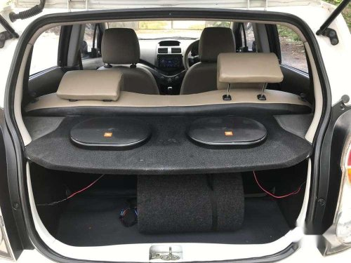 Used Chevrolet Beat LT 2013 MT for sale in Salem