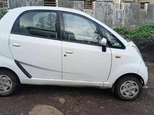 Used 2014 Tata Nano MT for sale in Nashik