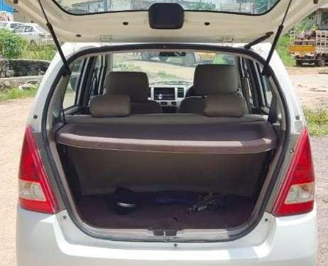 Used 2013 Maruti Suzuki Zen Estilo MT for sale in Hyderabad