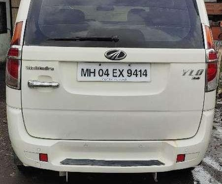 Used 2011 Mahindra Xylo MT for sale in Mumbai