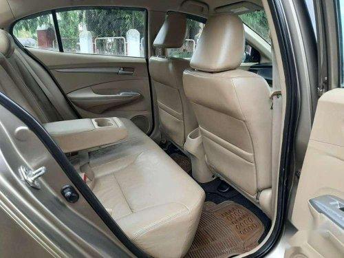 Used Honda City 2010 MT for sale in Nashik