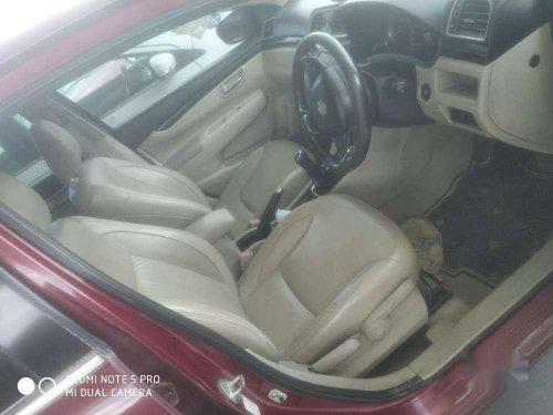 Used Maruti Suzuki Ciaz 2015 MT for sale in Hyderabad