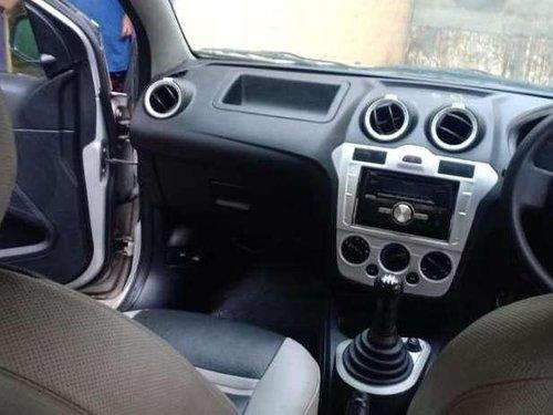 Used Ford Figo 2012 MT for sale in Tirupati