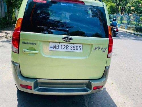 2009 Mahindra Xylo E6 MT for sale in Kolkata