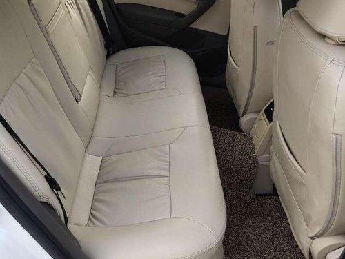 Volkswagen Vento Comfortline, 2013, MT in Jaipur