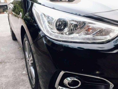Used Hyundai Verna 1.6 CRDI SX 2019 MT for sale in Chandigarh