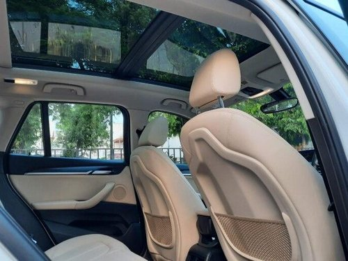 Used BMW X5 xDrive 30d 2019 AT for sale in New Delhi