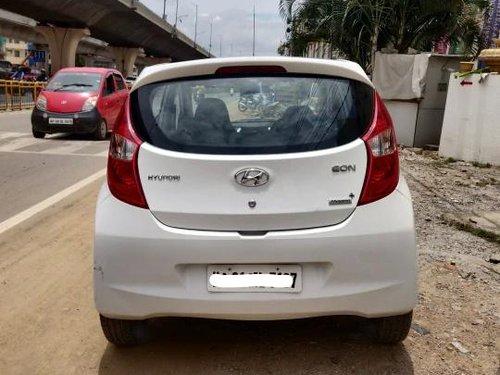 Used Hyundai Eon Magna Plus 2014 MT for sale in Bangalore