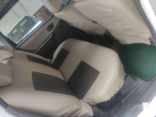 2011 Maruti Suzuki Zen Estilo MT for sale in Thiruvananthapuram