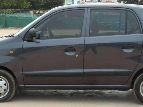 Used Hyundai Santro Xing GLS 2008 MT for sale in Coimbatore